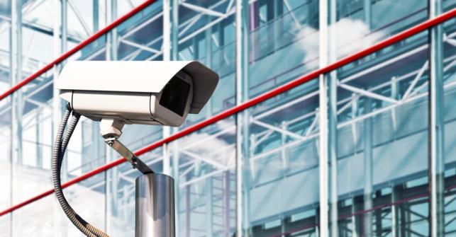 """ביהמ""""ש: מצלמות חנייה הן פגיעה בפרטיות"""