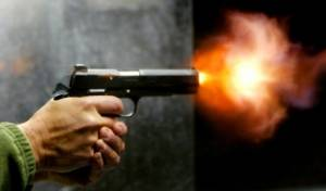 17 הרוגים באירוע ירי בתיכון בפלורידה