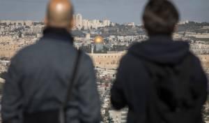 ישראל סיכמה עם ירדן למנוע כניסת יהודים?