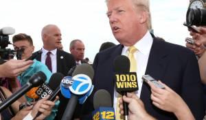 על חבל דק: המינויים החדשים של טראמפ