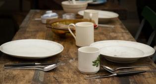 אילוסטרציה - מה זה 'סעודת יתרו', ולמה מציינים זאת?