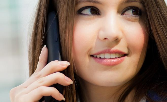 לאמא יש טלפון לא כשר? אל תענו לה