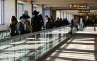 בעקבות כיכר: חרדים יחולצו מדרום אפריקה