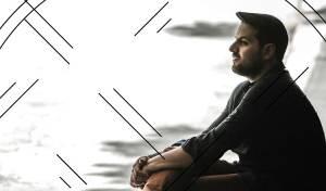 עקיבא ב'עולמות' מוזיקלים - ביקורת אלבום