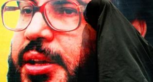 חסן נסראללה, ארכיון - נסראללה: מה שראינו באל-אקצא זה ניצחון