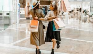 איך להפסיק לבזבז כסף בגלל מצב רוח ירוד