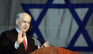 נוצרים: זכותה של ישראל למדינה יהודית