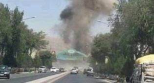 זינק ל-70 מספר ההרוגים בפיגוע באפגניסטן