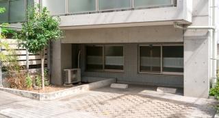 מה הדין: שימוש בחניון בית משותף ללא רשות