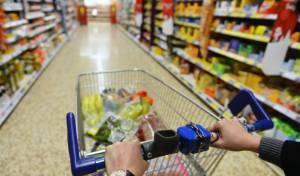 7 דרכים חכמות לחסוך כסף על קניות מזון