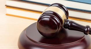 בית המשפט שלח לדון בבית הדין החרדי