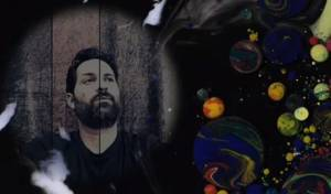 איתמר אביסריס בסינגל חדש: שכורת אהבה