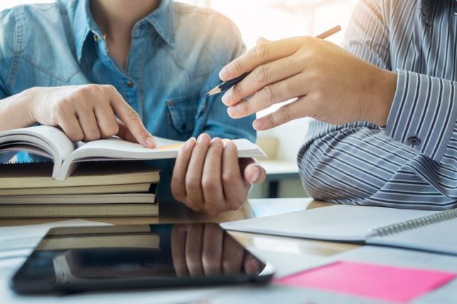 שחקי על החלומות: הפרעת קשב ומוטיבציה תלמידאית חמקמקה