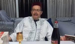 הדרכה לליל הסדר - במרוקאית • צפו בווידאו