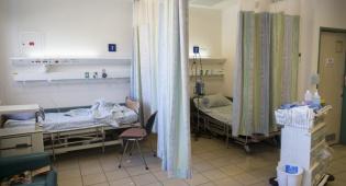 אילוסטרציה - הבוקר: הרופאים ישבתו למשך שעתיים