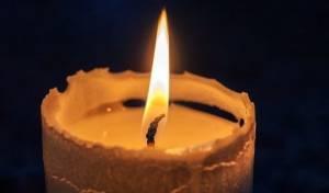בגיל 84: הרבנית גיטל קורנפלד, אימו של הרב