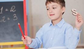 קורס ללימודי אנגלית לילדים במחיר מסובסד
