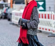 כמו סבתא, אבל בסטייל - גראני שיק: 7 דרכים להתלבש כמו סבתא, בסטייל