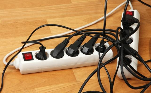 נס בני ברק: ילד התחשמל בביתו ונפצע קל