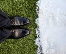 5 דברים שאתם צריכים לומר לבן הזוג שלכם כל יום