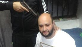 שי דהן נרצח במהומות בכלא באקוודור