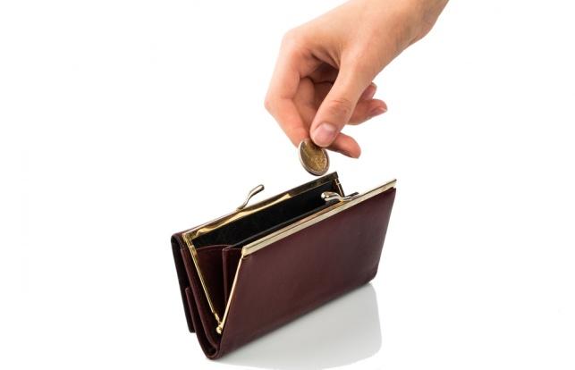 ועדת הרווחה אישרה העלאת שכר המינימום
