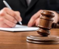 פסק דין: חייבי מזונות יכולים לצאת מהארץ