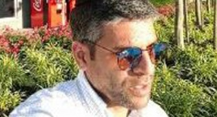 יאיר לוי - דוד רוטנברג דורש: 140 אלף שקל פיצויים