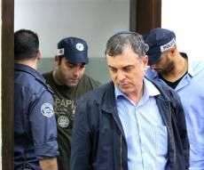 פילבר בבית המשפט - הסיבה בגללה הפך שלמה פילבר לעד מדינה