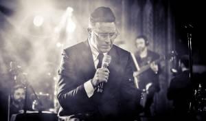 יעקב שוואקי משיק אלבום חדש: היו זמנים 2
