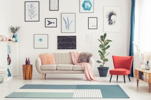 בכל גודל וסוג: כיצד לנקות שטיחים כיאות