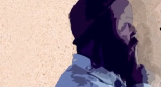 """זיו שפירא בסינגל חדש: """"פעם אחת"""""""