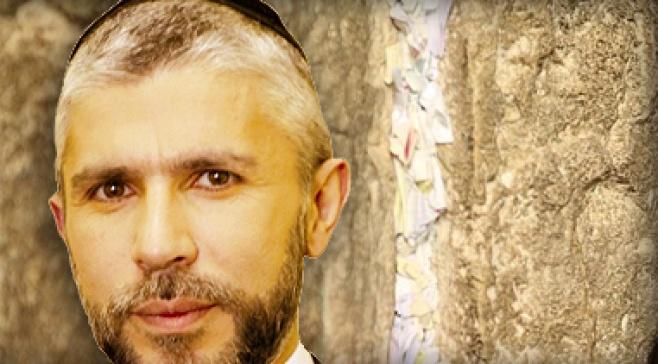 הרב זמיר כהן (עיבוד: כיכר השבת)