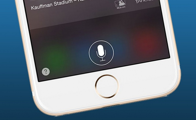 """העקיצה של 'Siri': """"מסכן, אין לך חברים"""""""