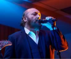 יהודה גרין משיק אלבום חדש - נשמהל'ה