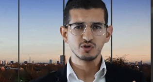 פרשת שופטים: ממתק לשבת עם ישראל אדיר