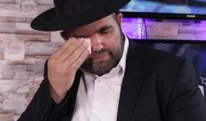 הרב שלמה מיארה, אב לנערה שלא התקבלה לסמינרים באלעד - הניצחון: משרד החינוך שיבץ את כל הבנות