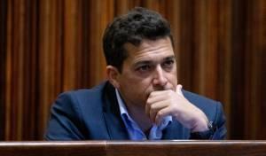 """ח""""כ שיקלי מבהיר: אצביע נגד ממשלת שינוי"""