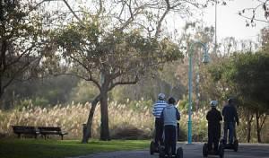 האם נערי ישראל ילכו בדרך הישרה: תלוי בנו