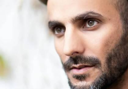 יוסף נטיב בסינגל קליפ חדש: 'לאהוב בחינם'
