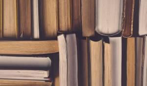 הספר שנכתב בצל מגיפת הדבר וקבורת המתים