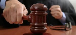 האם עדות של עד מדינה כשרה לפי ההלכה?