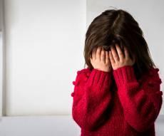 אילוסטרציה - מנהלת ומורה חשודות שכלאו ילדה בכיתה