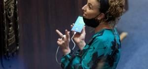"""הקלטות סילמן: האופוזיציה תנתק מגע עם יו""""ר הקואליציה"""