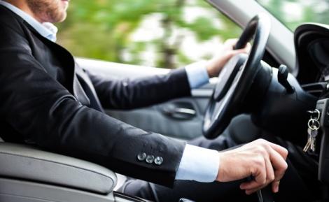 אילוסטרציה - זול ויקר: האם כדאי לקנות רכב מכונס נכסים?