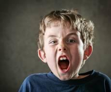 כיצד נוכל לזהות ילד עם בעיות קשב וריכוז?