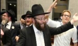 הרב ברוך צבי גרינבוים