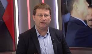 פרופ' דוידוביץ': כך צריך לפתוח את החינוך