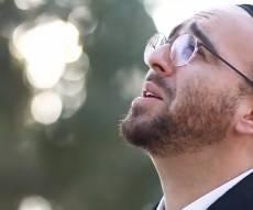 פיני איינהורן בקליפ מיוון, ונציה והכותל המערבי