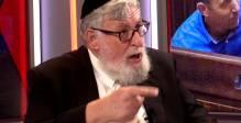 חבר ה'מועצת': הורסים את הרבנות והציונות